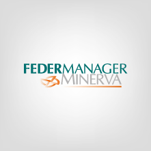 Federmanager Minerva